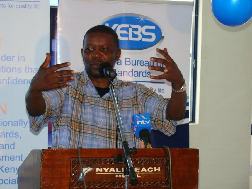 AG loses bid to join Dubai firm's Sh1.4bn war with Kebs