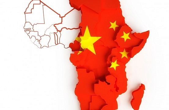 Africa, China continue to strike investment deals