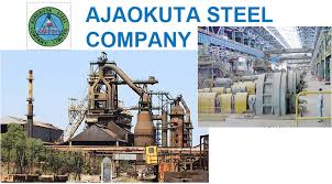 Ajaokuta: Global Steel abandons arbitration, gets Itakpe