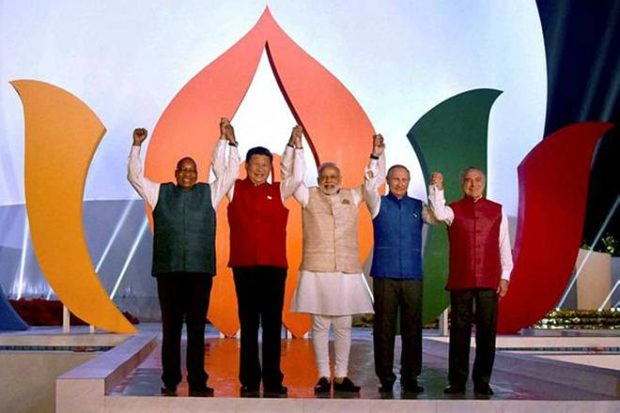 BRICS dispute resolution mechanism: Challenges ahead but promises much