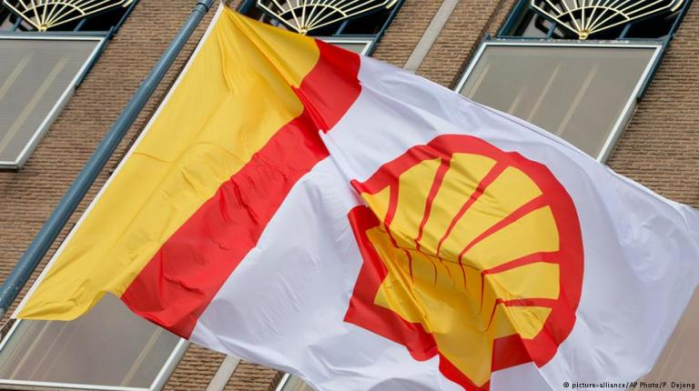 Egypt yet to pay Shell $1.1Bn in exchange for its shares