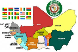 Establish arbitrating body and place economic embargo on trade violators, stakeholders urge ECOWAS