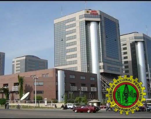 Nigeria's NNPC & Spain's REPSOL to Negotiate Refining Deal