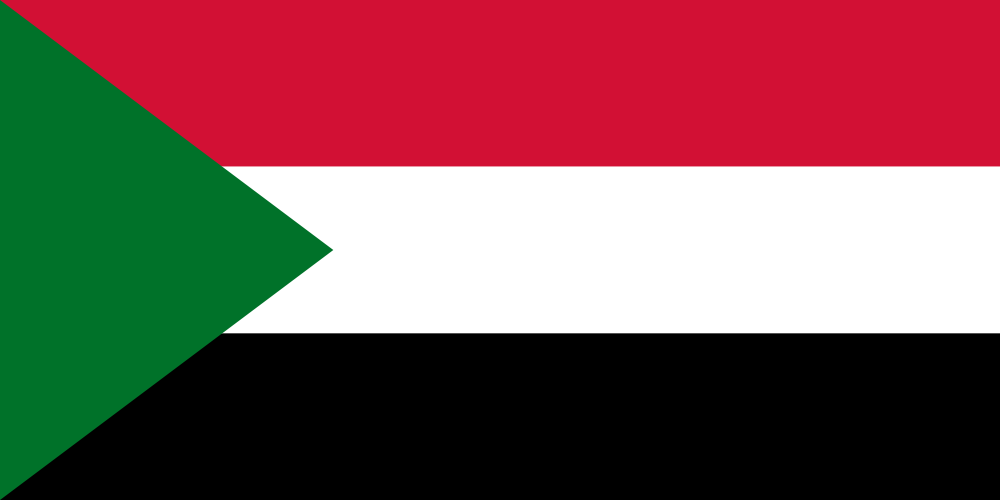 Sudan passes new arbitration act