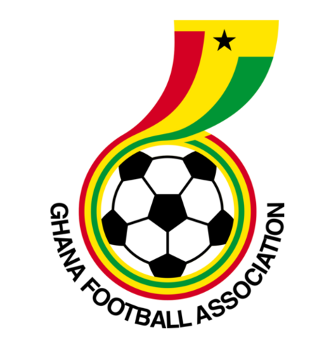 Tema Youth wins case against Ghana FA at CAS