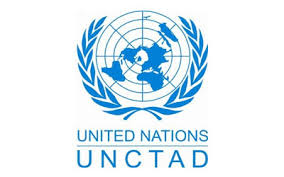 UNCTAD releases Investor-State Dispute Settlement: Review of Developments in 2016