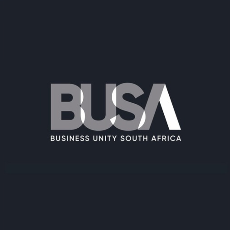 Busa, CCMA launch Web tool to help small businesses overcome labour relations challenges