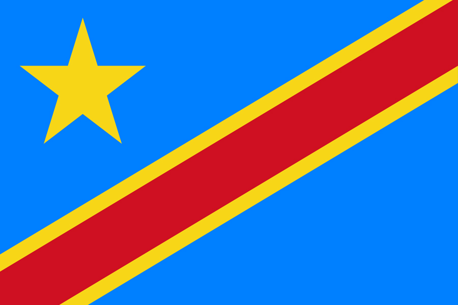 Image - Democratic Republic of Congo