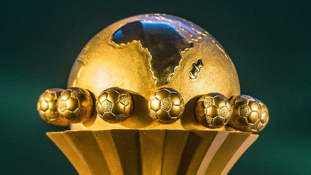 2019 Africa Cup of Nations: CAS to hear Comoros case