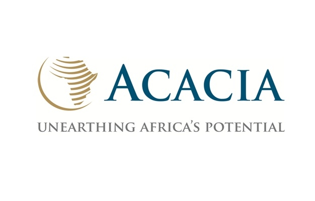 Acacia Gives Barrick 10 Days To Mull Competent Persons Report