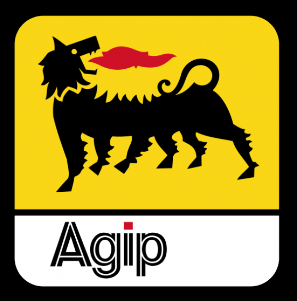 Agip Moves to Take over Oyo Oilfield in OML 120