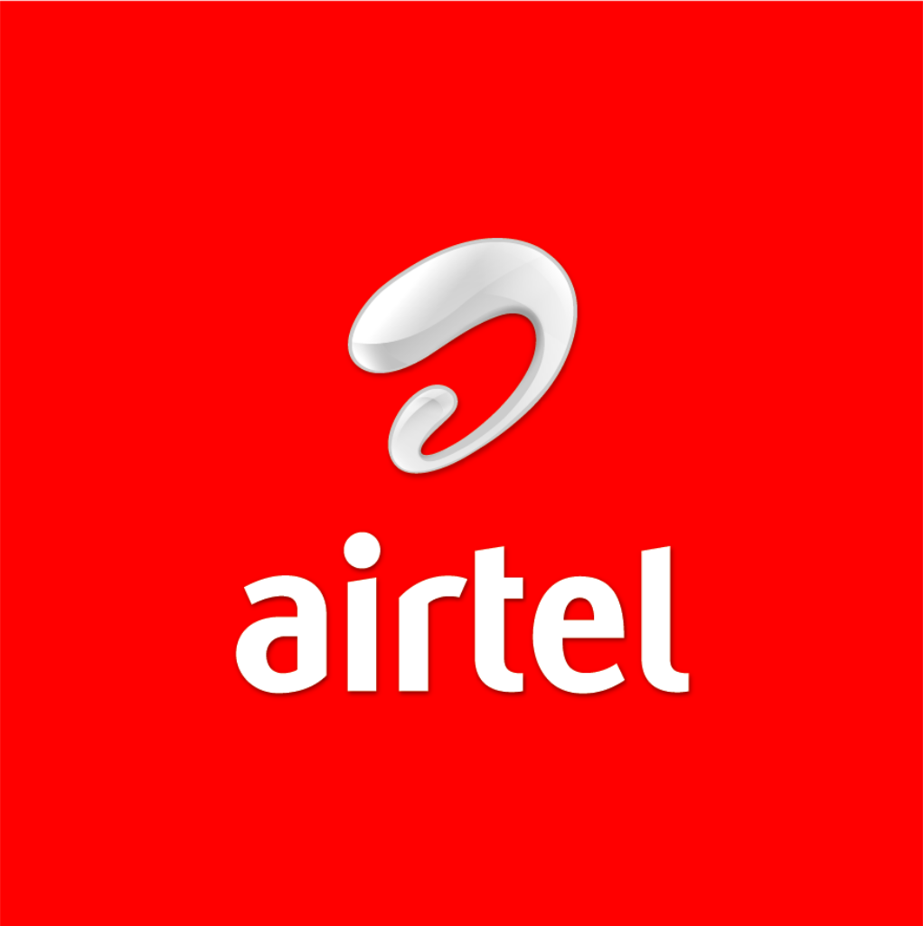 Airtel locks horns with distributors over Sh400 million commission contracts