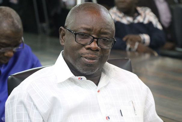 BCM Acquisition Of Nzema Mine On Hold