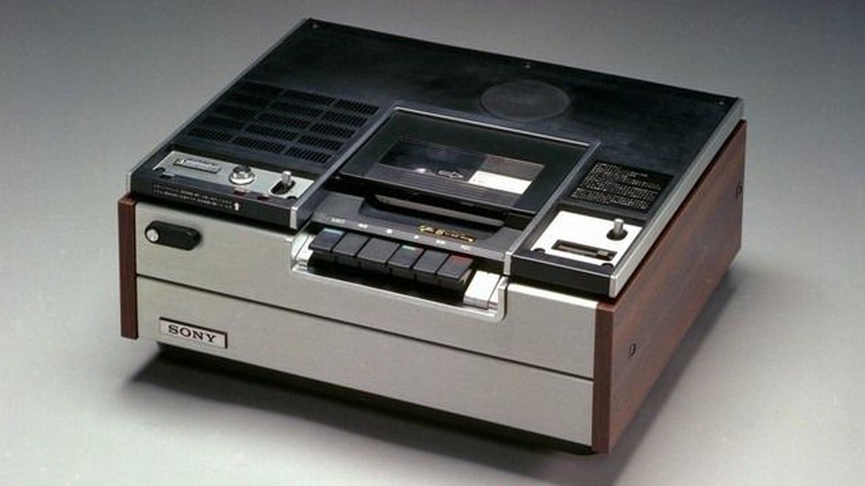 RESERVED JUDGMENT FOR BETAMAX CASE