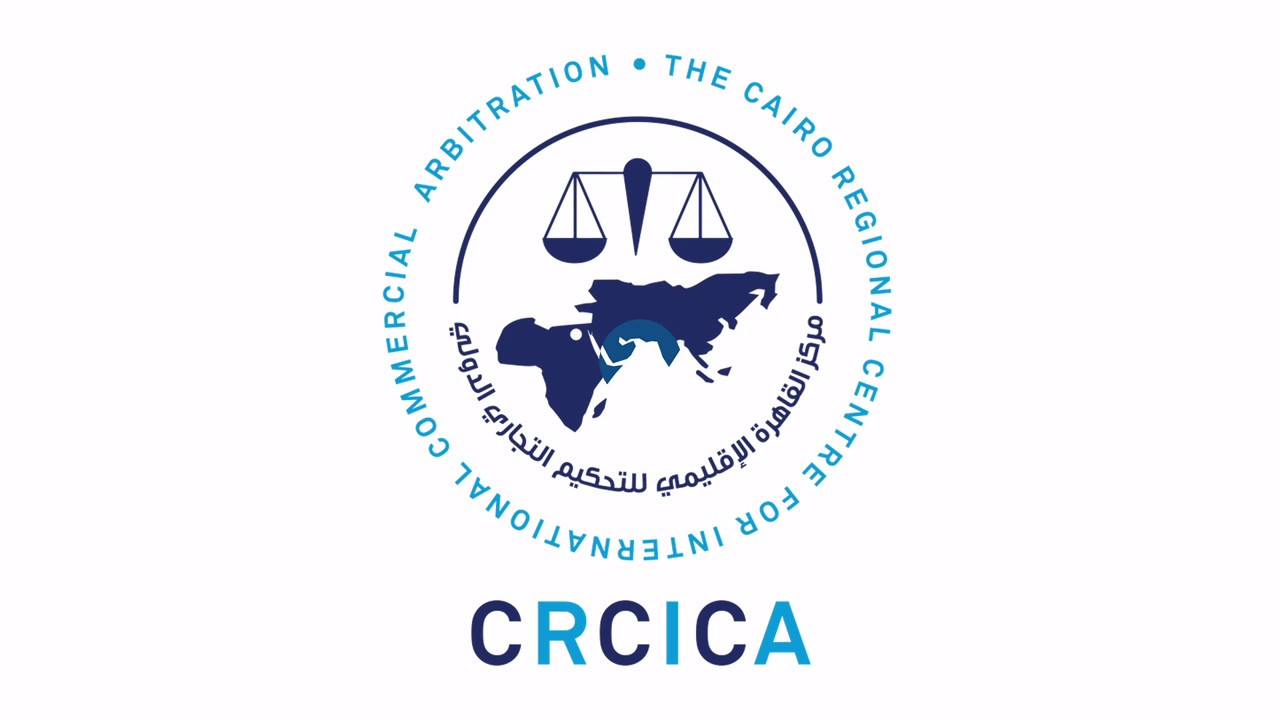Young CRCICA Forum Launch Event: The New Frontiers of Arbitrability: Expansion and Diversity