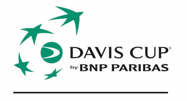 Kenya, Namibia to miss tennis Davis Cup tourney over new rules