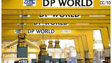 DP World slams Djibouti government's attempt to overturn port ruling