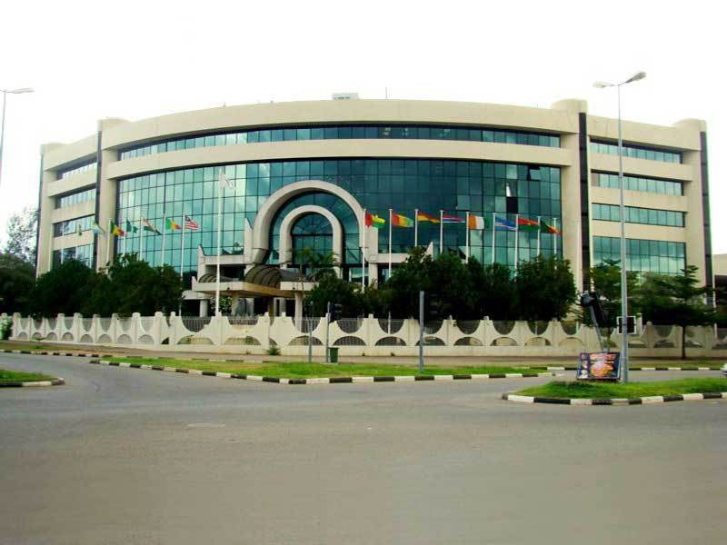 ECOWAS Court delivers 249 verdicts in 16 years