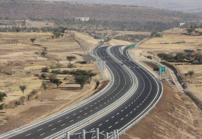 BidAlert: Ethiopian Road Authority seeking legal advisory services