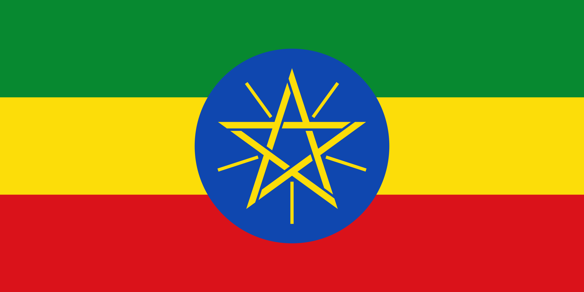 The Ethiopian Supreme Court Annuls a € 20 million Euro International Arbitral Award in Favor of an Italian Contractor Under the European Development Fund Rules (EDF)