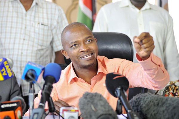How FKF plots to take full ownership of KPL