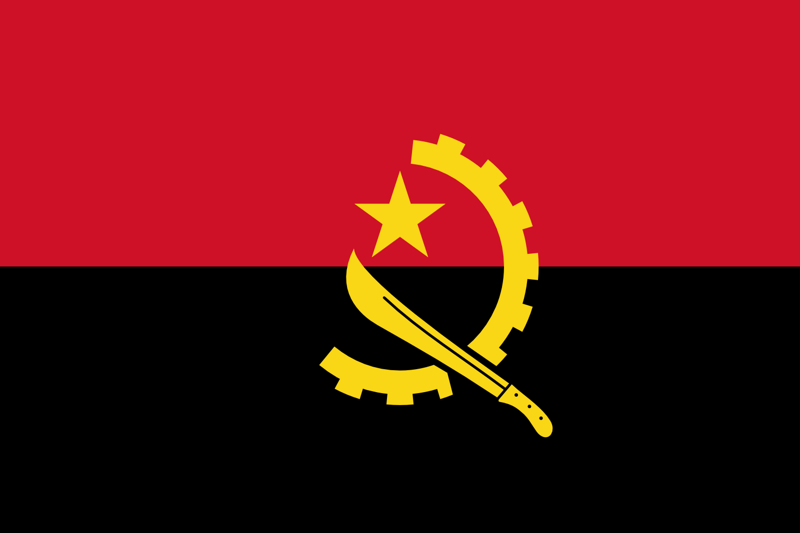 ENGLISH HIGH COURT ORDERS INQUIRY INTO DAMAGES CAUSED BY THE ANGOLAN SOVEREIGN WEALTH FUND AGAINST QUANTUM GLOBAL