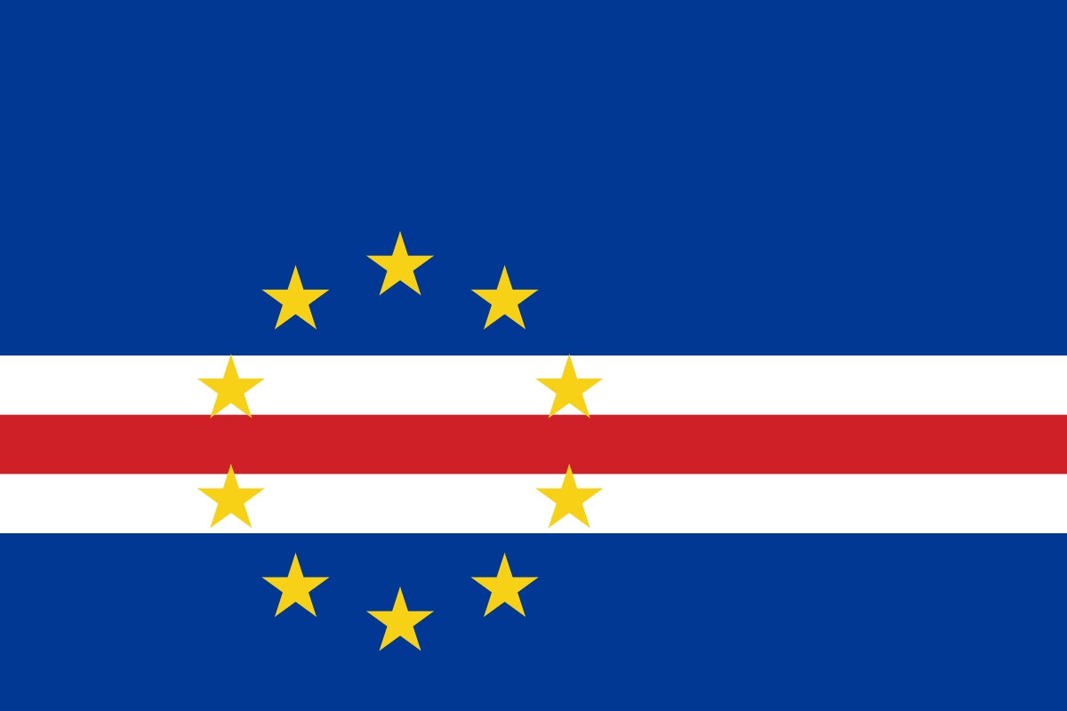 Cabo Verde settles ICSID claim