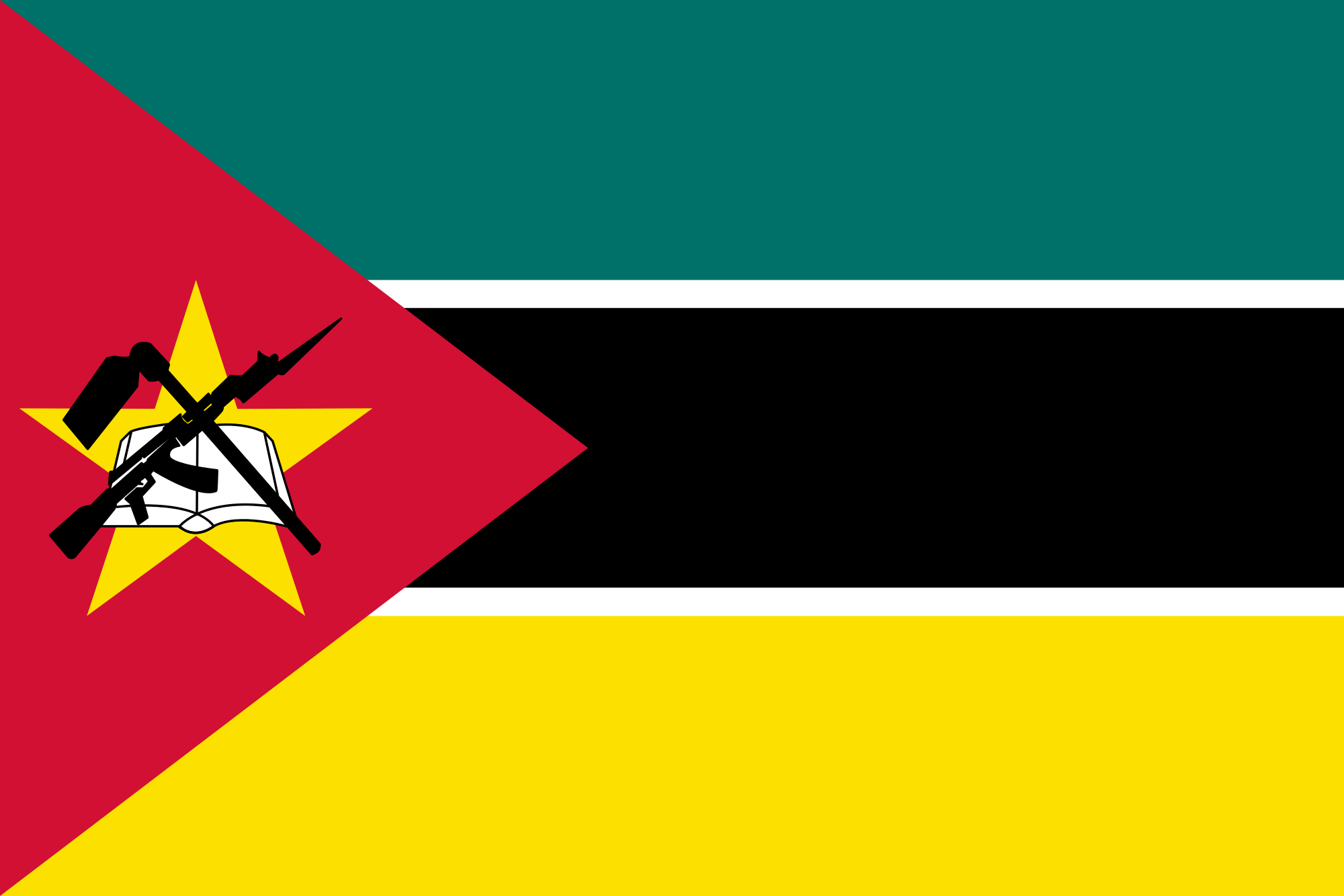 ICSID Publishes Award in CMC v. Mozambique