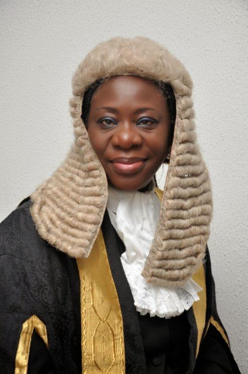 Funke Adekoya appointed as arbitrator in ICSID dispute