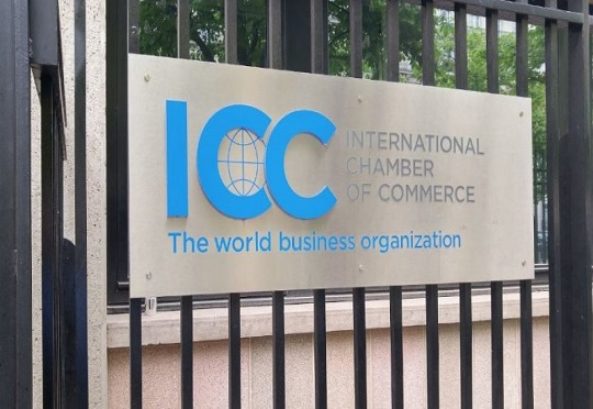 The International Chamber of Commerce launches Kenyan chapter, the first in Eastern Africa