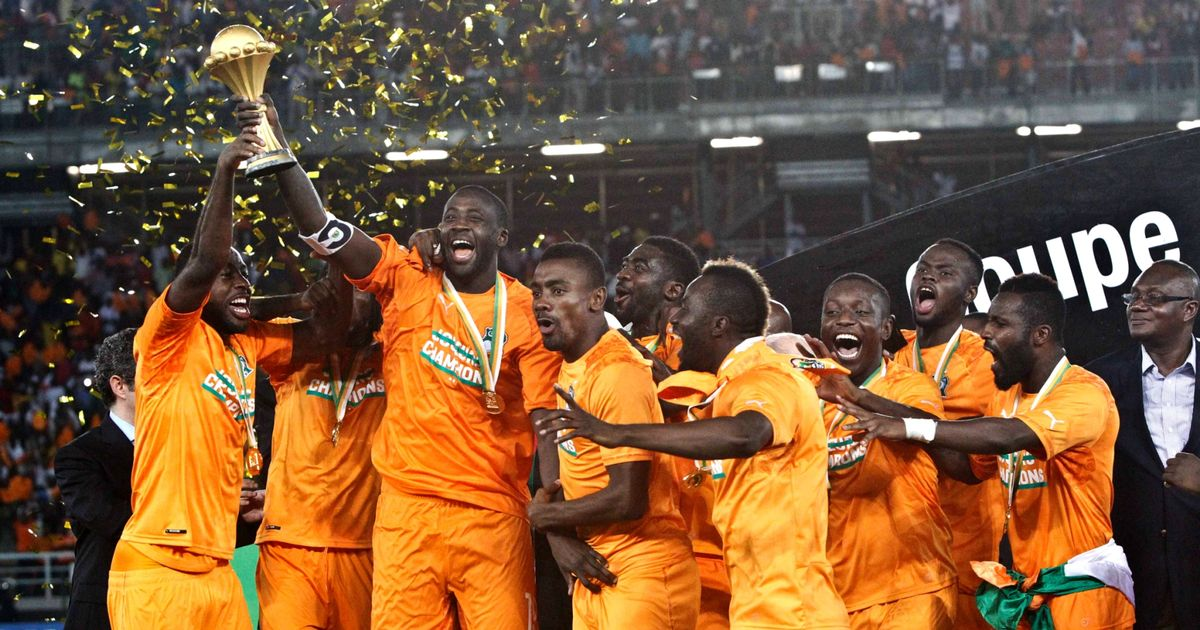 Ivory Coast appeals to CAS over FIFA 'bullying' with repeated audit demands