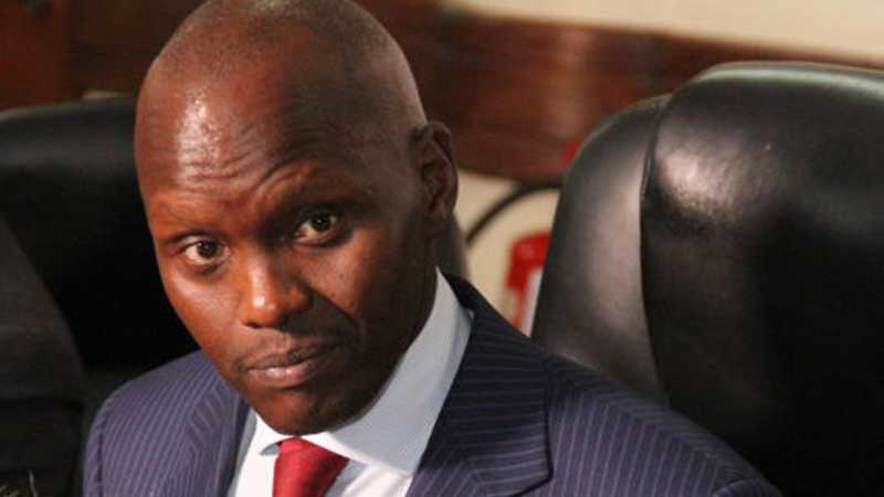 KPC to pay Sh 4.4 billion more for controversial new pipeline