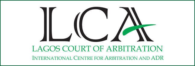 LAGOS COURT OF ARBITRATION- YOUNG ARBITRATORS NETWORK (LCA-YAN) COMMERCIAL ARBITRATION MOOT 2017 - INAUGURAL EDITION
