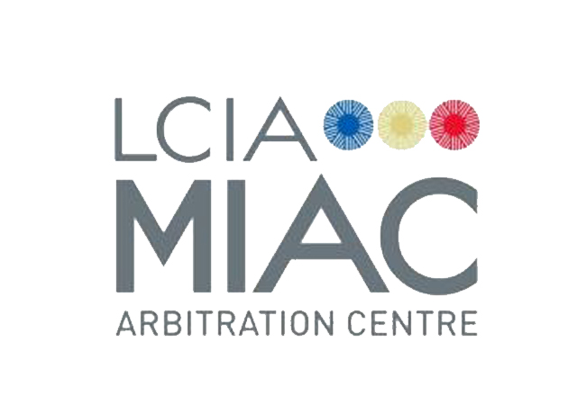 LCIA-MIAC Joint Venture Agreement Terminated By Mutual Agreement