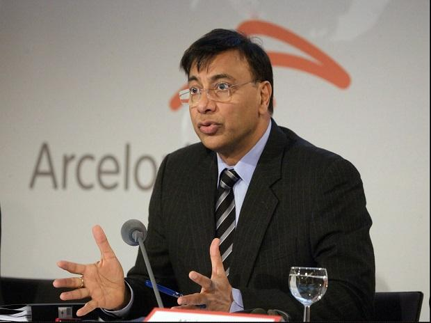 Lakshmi Mittal vs Ruias: Steel tycoons fight over $1.5 bn arbitration award