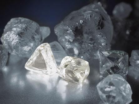Lesotho challenges arbitration award in Swissbourgh Diamond Mining case