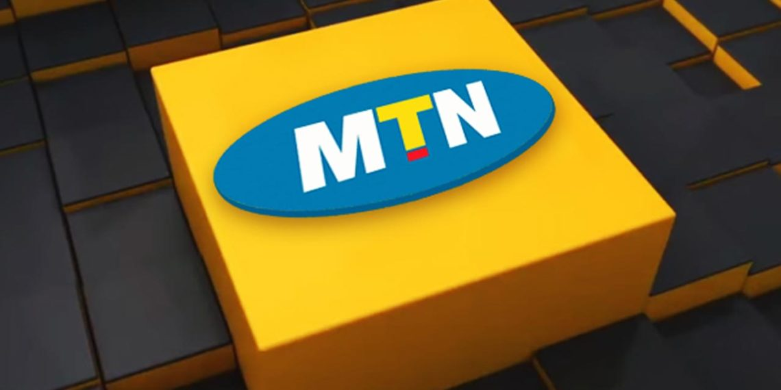 Lawyer seeks to stop MTN's stock market listing