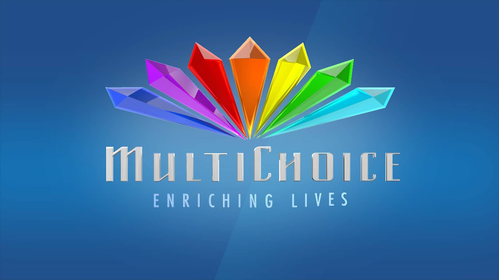 MultiChoice Tanzania removes free-to-air channels from DStv