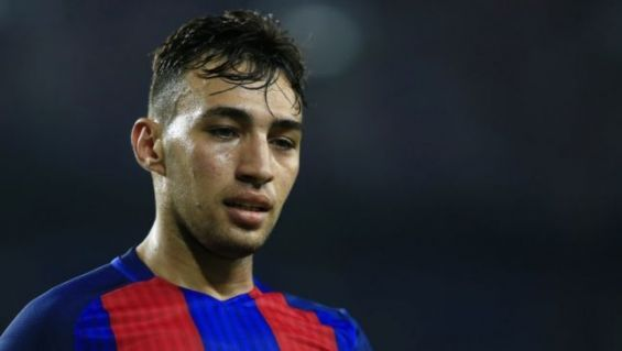 The Court of Arbitration rejects Morocco's request to let Munir Haddadi join the Atlas Lions