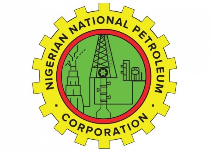 New York Judge grants stay in enforcement case of billion dollar award against NNPC
