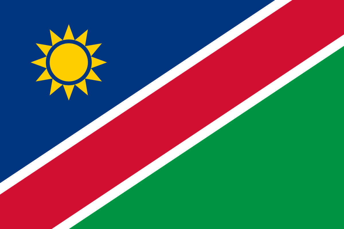 Namibia scraps plan to force white-owned businesses to sell 25% stake to blacks