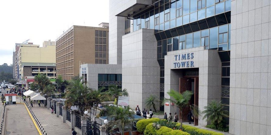 New tax arbitration rules lock out known evaders