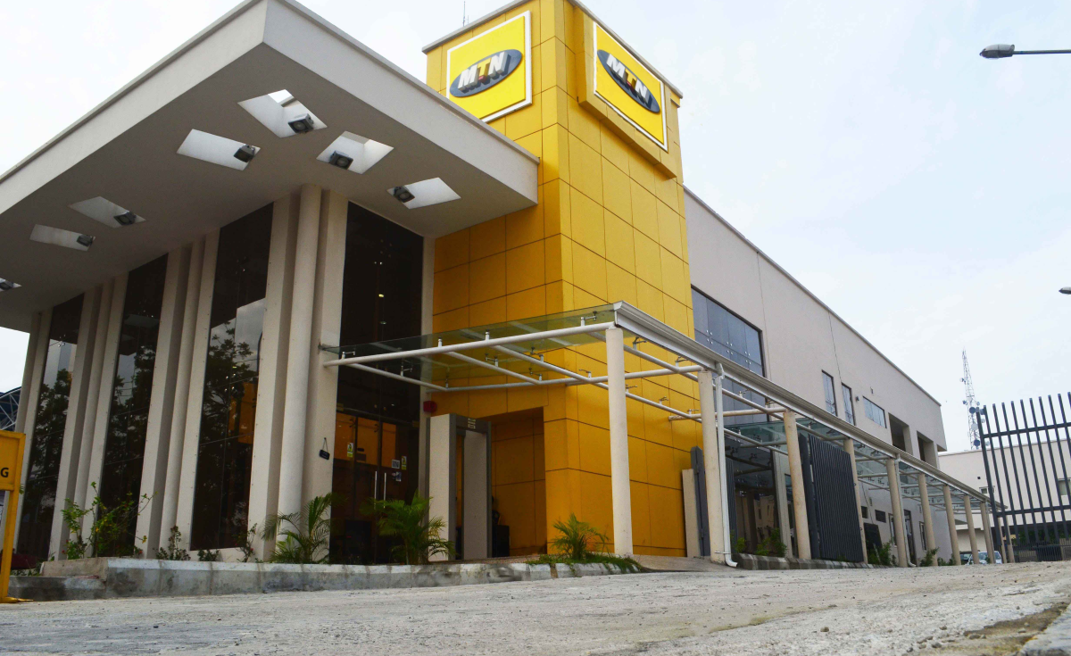 Nigeria: MTN Goes to Court Over U.S.$10.1 Billion Nigeria Sanctions