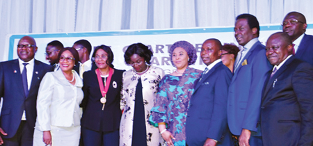 Chartered Institute of Arbitrators gets Ibadan chapter