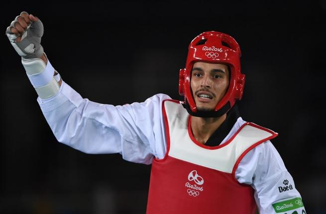 ITF Suspends Tunisian Oussama Oueslati for Doping