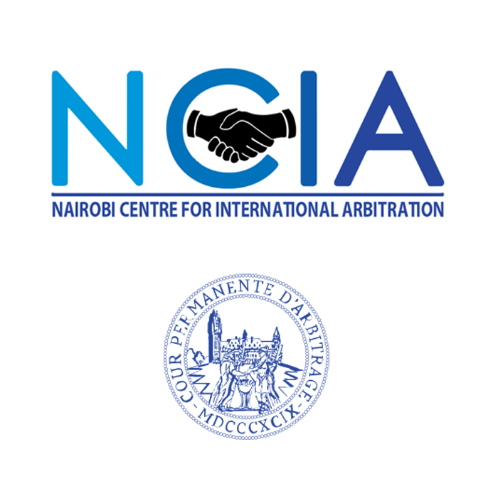 PCA signed Cooperation Agreement with NCIA