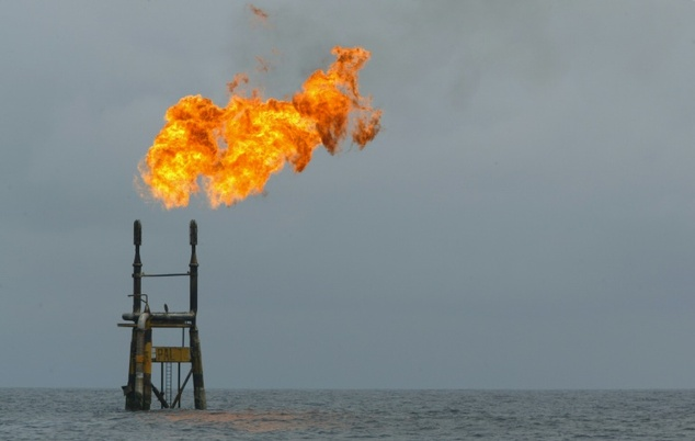 Arbitration sought over access to Senegal's oil