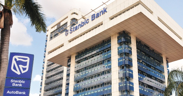 Banks to embrace mediation to resolve disputes