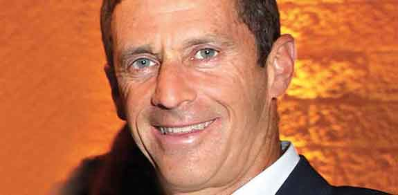 Steinmetz to fight Guinea corruption charges in Swiss court