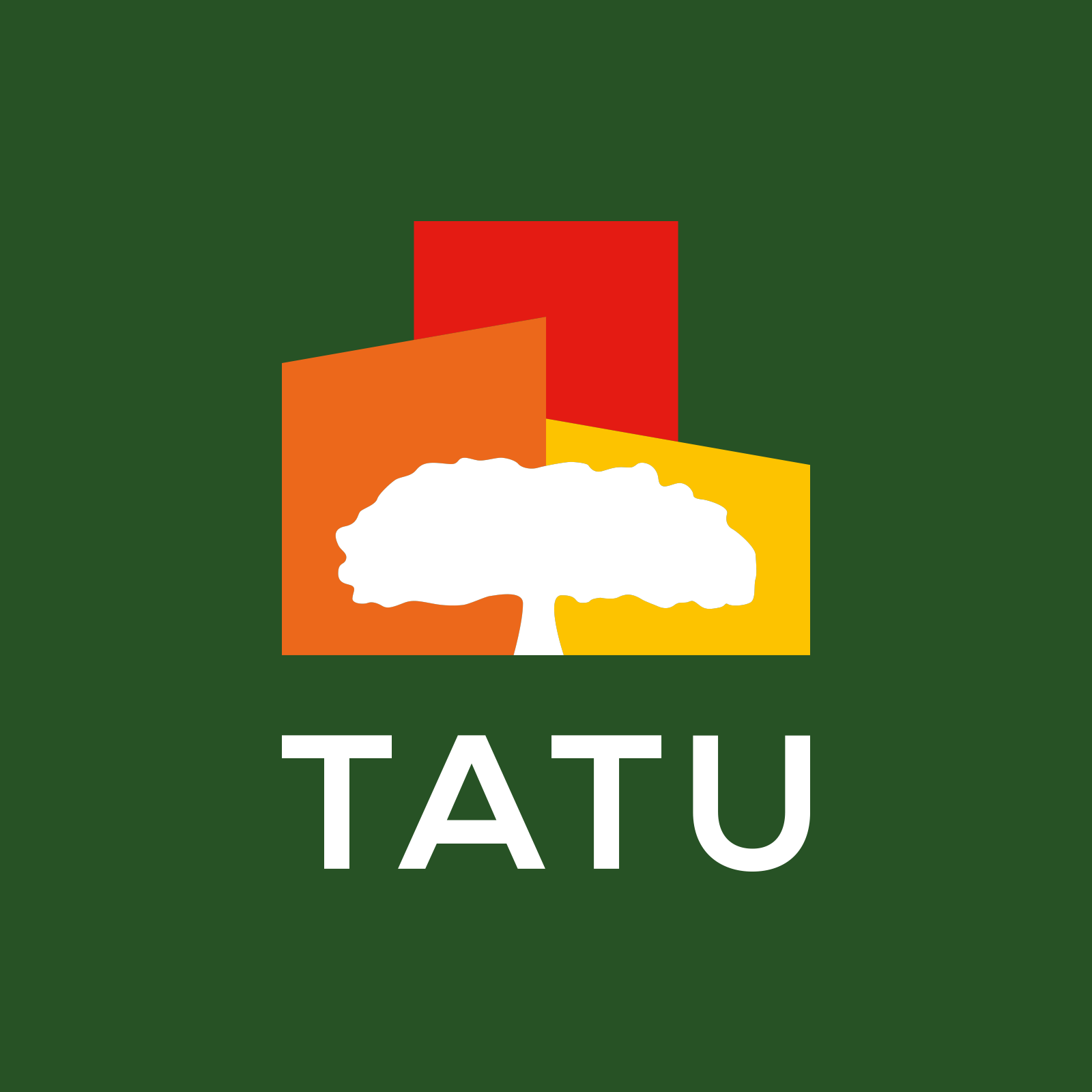 International arbitration court makes ruling on Tatu City